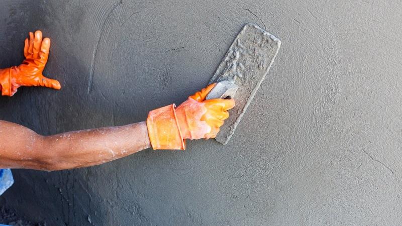 Отремонтировать и покрасить дом смогут вологжане 12 августа