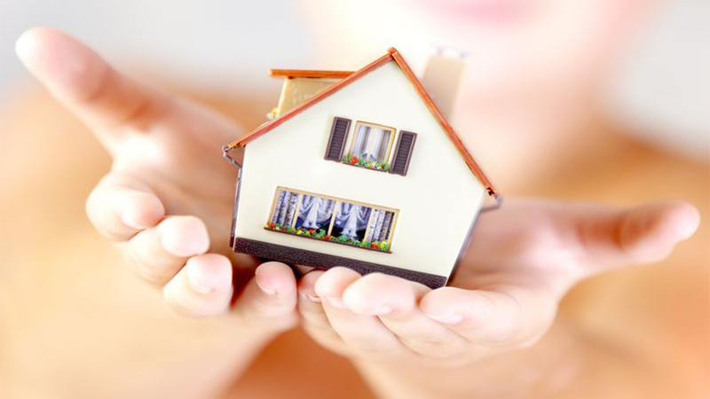 взять ипотеку в администрации молодой семье обстоятельство