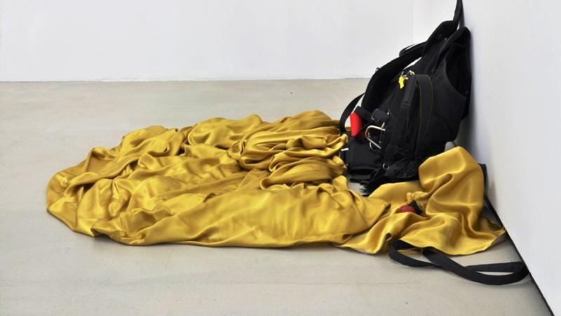 Бывший сотрудник Администрации Вологды получил «золотой парашют» в размере 1 800 000 рублей