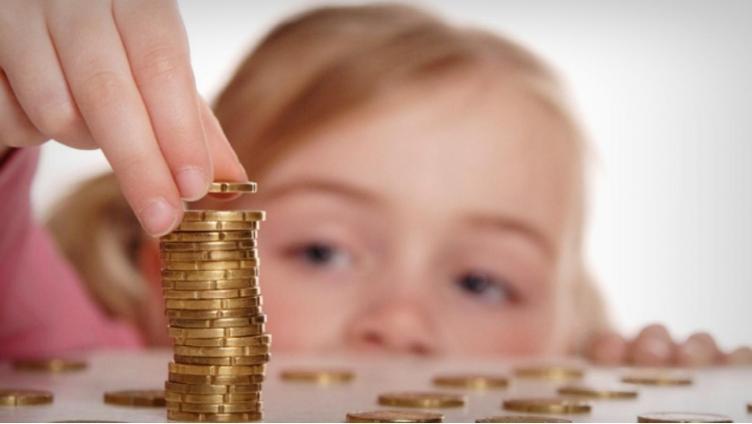 Двенадцать «подкидышей» получат пенсии на Вологодчине