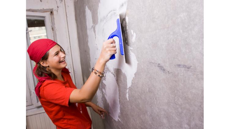 Министр образования предложила летом привлекать студентов к ремонту общежитий