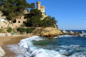 В Испании представят туристический потенциал России