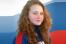 Череповецкая фехтовальщица привезла из Венгрии бронзовую медаль