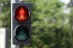 Светофор на перекрестке Пошехонское шоссе – Ярославская будет работать в новом режиме