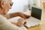 700 тысяч рублей направят на обучение вологодских пенсионеров компьютерной грамотности