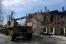 Житель Кадникова Павел Коканов спас из пожара двух маленьких детей
