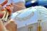 Вологодских кружевниц приглашают принять участие в конкурсе «Серебряная коклюшка»