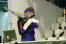 Вологжанин стал победителем Всероссийских соревнований по стрельбе из пневматического оружия
