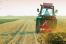 Стоимость выкупа сельскохозяйственных угодий хотят снизить в 5 раз