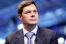 Самым богатым человеком России стал владелец «Северстали» Алексей Мордашов