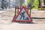 В Вологде начали ремонтировать улицу Козленскую