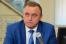 Евгений Шулепов сообщил о готовящейся отставке