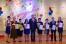 Победителей областного конкурса «Народный доктор» назвали в областной столице