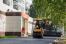 Ремонт тротуаров  Вологды завершится 30 сентября