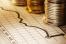 В рейтинге регионов по уровню долговой нагрузки Вологодчина заняла 60 место