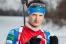 Максим Цветков победил в индивидуальной гонке летнего чемпионата России по биатлону
