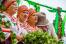 Вологодчина получит из федерального бюджета 260 тысяч рублей на поддержку вепсов