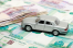 Депутатам ЗСО не будут оплачивать расходы на бензин