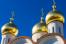 Православная выставка – ярмарка пройдет в Вологде