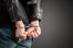 В Кич-Городке задержали юношу, который похитил 22 грузовых автомобильных аккумулятора