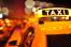 18-летний череповчанин несколько раз ударил таксиста ножом по голове