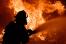 Вологодские пожарные будут получать социальную помощь с 40 лет