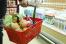 Стоимость минимального набора продуктов питания в Вологодской области возросла