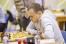 Череповецкий гроссмейстер Александр Рахманов занял первое место на международном шахматном турнире в ОАЭ