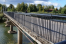 Мост через реку Вологду в Кувшиново признали опасным