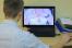 Череповчанина накажут за распространение в интернете видео интимного содержания
