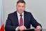 Олег Кувшинников предложил вернуть в школы предмет «Этика и психология семейной жизни»