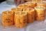 Тарнога вновь отметит праздник меда