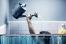 В Вологде опубликовали график отключения горячей воды