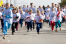 «Кросс нации» пройдет в Вологде 25 сентября