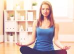 Как сберечь свои нервы, расскажут по «телефону здоровья»