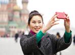 В АТОР оценили перспективы въездного туризма в 2017 году