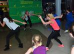 Мероприятие «Здоровый я - здоровый город» пройдет сегодня в Вологде
