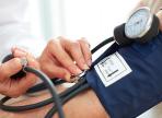 В аптеках и на вокзале вологжане смогут измерить давление