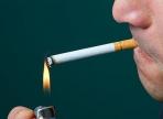 Курение вызывает аутоиммунные заболевания