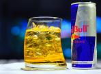 Ученые выявили наиболее опасный для здоровья алкогольный коктейль