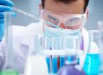 Ученые разработали микрокапсулы для борьбы с раком