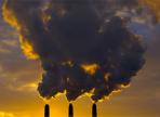 Загрязненный воздух ухудшает когнитивные способности людей
