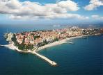 Болгария ждет российских туристов
