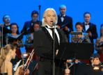 Оперу «Евгений Онегин» смогут послушать вологжане