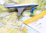 Почти 30% россиян готовы самостоятельно бронировать перелет и проживание