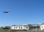 В Ярославле может появится своя авиакомпания