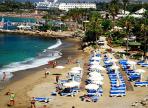 Пафос стал самым доступным для туристов городом Европы