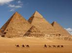 Теракты в Египте не повлияют на сроки возобновления авиасообщения с Россией