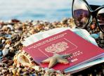 Выездной туризм в 2017 году растет двузначными цифрами
