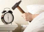 Ученые рекомендовали «совам» начинать рабочий день позже